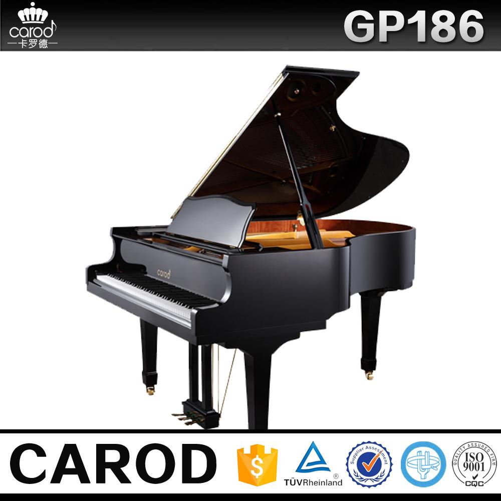 Gama alta concierto instrumentos musicales piano precio - Costo ascensore interno 1 piano ...