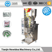ND-K40/150 automatic herb blend packing machine