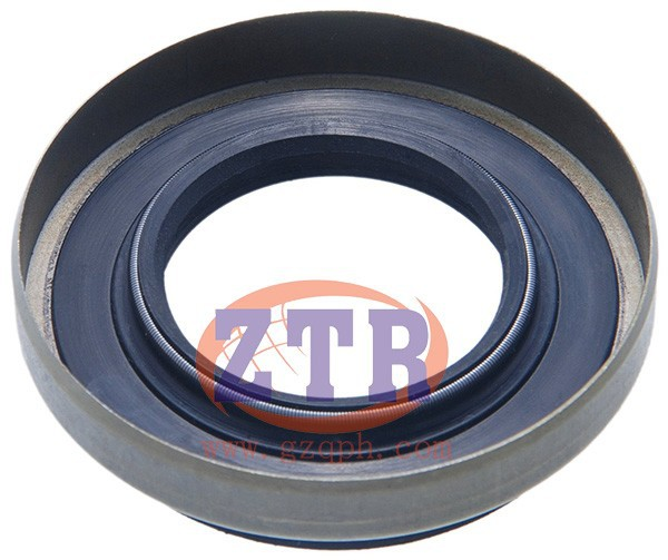Auto Parts Oil Seal Axle for Toyota 90311-35032