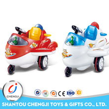 New shantou factory wholesale kids ride on remote control power car for kids