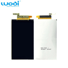 Best price LCD touch digitizer assembly LCD display digitizer for Sony Xperia SP M35h C5302 C5303 new