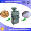 home use SB-10 rice mill for rice mill plant with layout