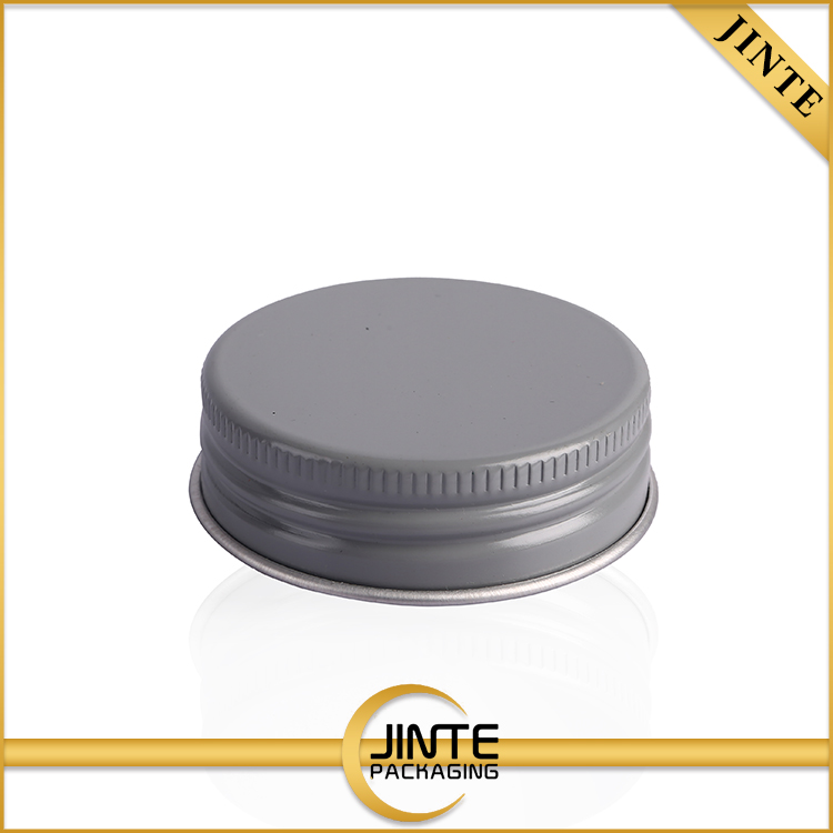 10 Years Experience Luxury Oil Cans Aluminum Easy Open Cap