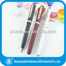 2014 perfect promotional metal HOT Selling fountain pen