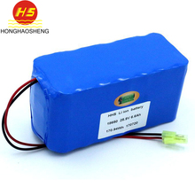 Wholesale Oem Odm Un38.3 Approved Electric Motorcycle Battery Pack Waterproof