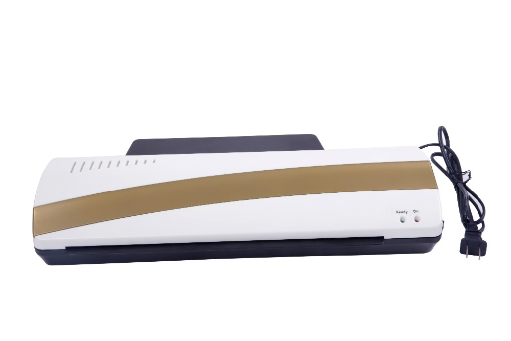 Plastic cold laminating machine with high quality