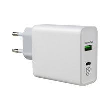 5v 3a Eu Wall plug Qc 3.0 Adapter phone Type <strong>C</strong> Fast Charging Type-<strong>c</strong> Pd Travel Quick Usb-<strong>c</strong> Power Usb Charger