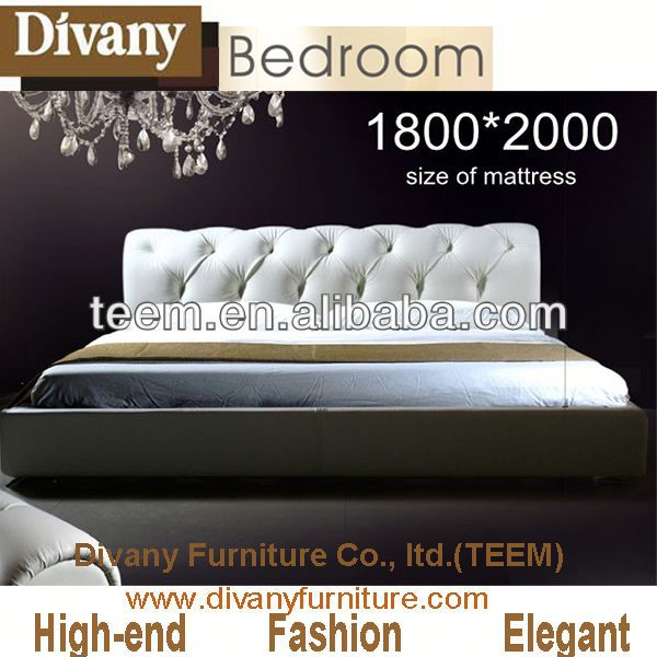 high end furniture manufacturers list. brilliant high end furniture manufacturers list interior england flmb ideas e