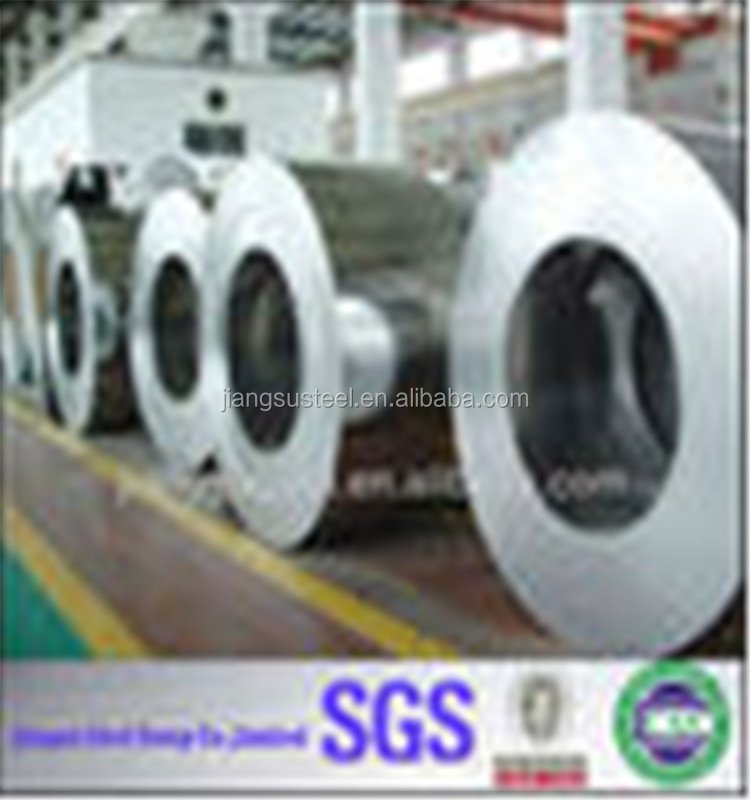 Low price and high quality 201 304 316 321 410 409L 430 hot +rolled +<strong>stainless</strong> +steel +coil with SGS and CE certificate
