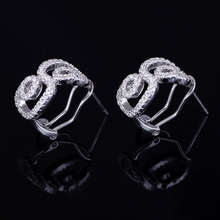 factory made wholesale premier jewelry stud earrings
