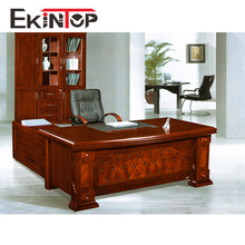 Office desk trading manufacture office furniture