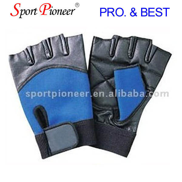 sport gloves palm support gloves mini boxing gloves for car
