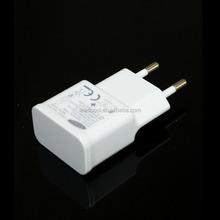 Mobile phone portable charger for samsung galaxy s2 i9100