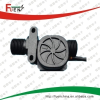 Heat Pump Water Plastic Flow Switch