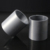 Silicon Nitride Ceramic Bushing For Wear Resistance
