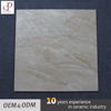 Porcelian Floor Tiles Moorish 60X60 Non