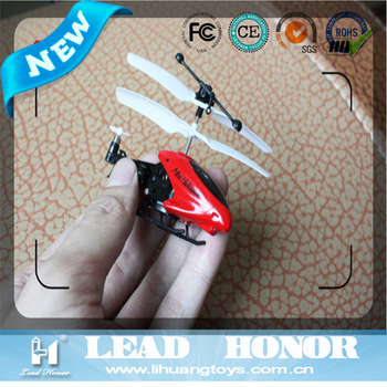 china import toys 3.5 ch remote control mini helicopter toy small helicopter best toys