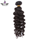 Best selling products in mexico wholesale hair bundle , ladies hair cuts style peruvian hair grade 7a virgin