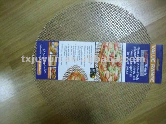 Non-stick Baking Tray Mesh