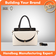 4465 2015 Fashion high quality ladies leather hand bags women bags wholesale leather handbags factory price