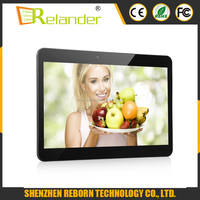 MTK6572 Dual Core 1.3GHz 512MB 4GB ROM 7.0 inch 3G Phone Call Android 4.2.2 Dual SIM Tablet PC OTG