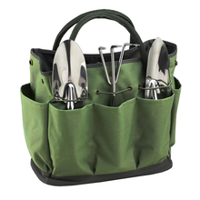Hot-selling Garden Tote Bag with Tools