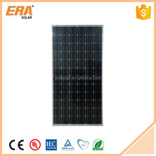 Solar Energy China Supplier High Technology Solar Panel 200W Mono
