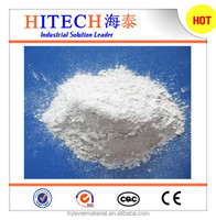 China factory high properties high alumina cement with good anti-strip resistance