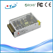 Wholesale 5v 10a led driver ip20 18v switching power supply