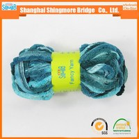 import baby clothes china textile yarn manufacturer spun polyester yarn ,crochet yarn for weaving