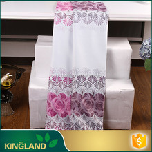Curtain Manufacturer Top quality Modern blackout drapery with panels