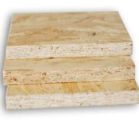 Wanda osb board in sale/cheap osb board/osb