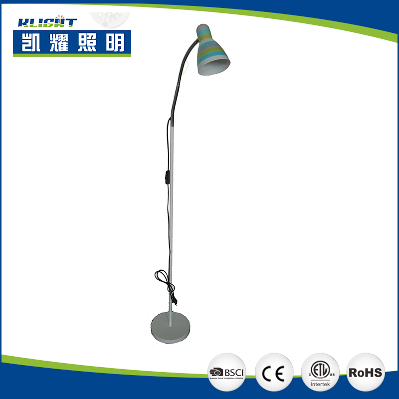 Different Types Antique Industrial Pendant Lamp led floor lamp