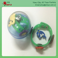 Wristband for Kids, Gashapon Capsule Toys