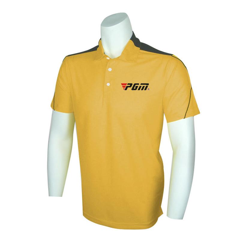 Bulk Yellow Polo Shirts For Men Buy Bulk Polo Shirts