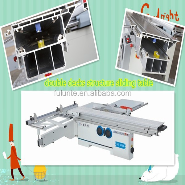 New 45 Tilting Precision Table Saw For Woodworking Buy Precision Table Saw For Kitchen Wood