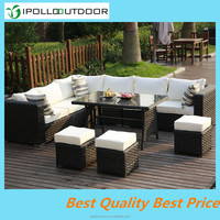Fashion hd designs outdoor furniture