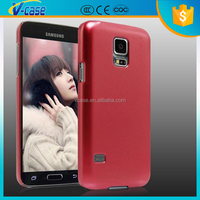 VCASE Mobile Phone Plastic PC Case Hard Back Cover Case For Samsung Galaxy S5 Mini