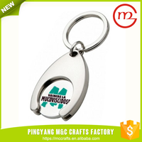Popular design cheap new mini keychain mobile phone