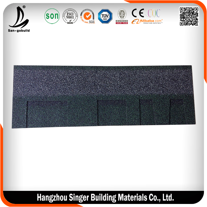 Best quality composite roof tiles, low price roof tiles from poland