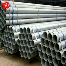 pipe manufacturers API 5l Gr.B nkk seamless pipe, Pre-Galvanized Steel Round Pipes/ iron metal tubes