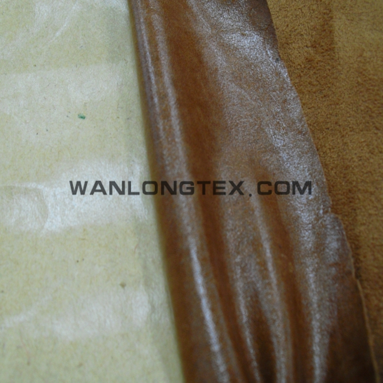 adhesive fabric backing ultra suede fabric