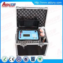 Top sell durable groundwater detection instrument