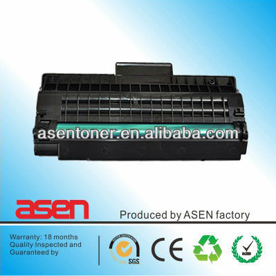 Compatible Samsung printer toner ML-1710D3 and toner cartridge Samsung SCX-4216D3 for Samsung printer ML-1710 and SCX-4216F
