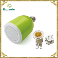 New Product Islamic gift free arabic music download mp3 player quran speaker with remote for muslim