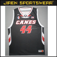 custom reversible basketball jerseys and shorts cheap High quality sublimation mens basketball jerseys