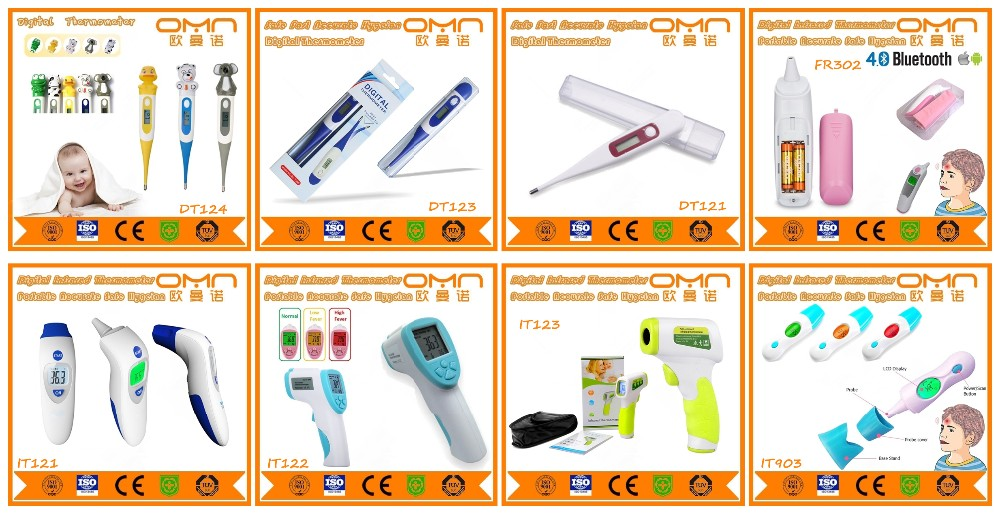 Ultrasonic Household Equipment Hot Sale Fetal Doppler Babyheart Diagnostic Devices Fetal Doppler