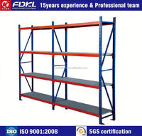 Good quality retail shelves pallet racks fast delivery