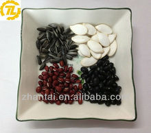 best selling sunflower seeds - agriculture related products