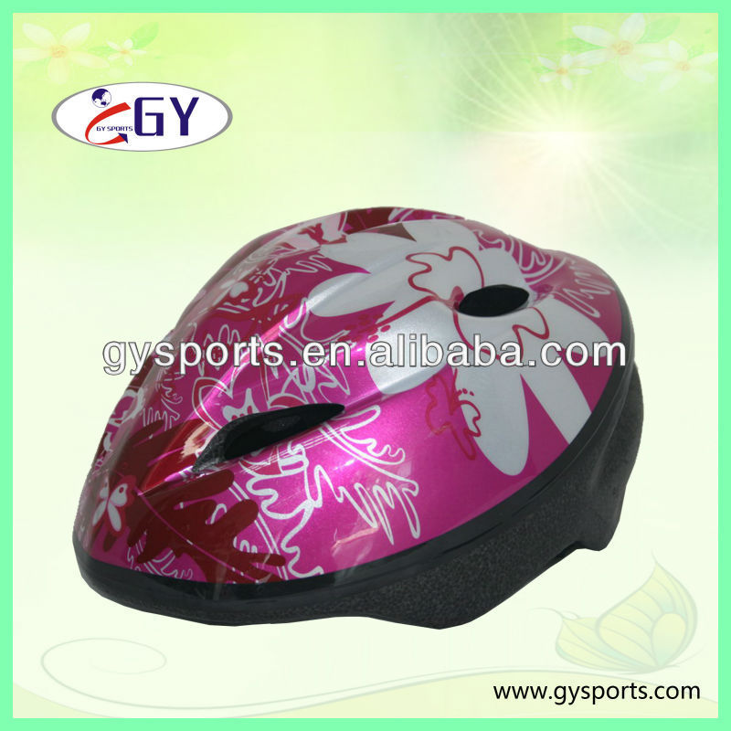 Popular Bicycle Helmet,Safety Cycling Helmet Kids